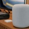 Принтеры Epson начали работать с голосовыми помощниками Google Assistant и Siri