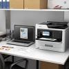 Epson выпускает производительные офисные МФУ PX-M885F и принтер PX-S885 с новым Wi-Fi модулем