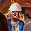 Canon выпускает портативные ZINK-принтеры с встроенной фотокамерой Zoemini C и S