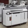HP выпускает промышленный 3D-принтер Jet Fusion 5200