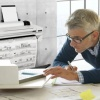 HP пополняет линейку бюджетных плоттеров Designjet T100/T500 моделями T125, T130, T525, T530
