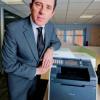 """Brother Великобритания: """"3D-печать захватывает заголовки, а не потребителей"""""""