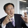 CEO Epson: домашняя 3D-печать пластиком не имеет будущего
