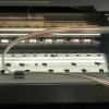 Установка СНПЧ на HP OfficeJet 6000, 6500, 7000, 7500, Photosmart B010b, B109c, B110a, B209b, B210b, B109, DeskJet 3070A, 5510, B211b, 6510 – инструкция