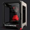 Новые 3D-принтеры и программы от MakerBot