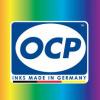 OCP выпускает чернила 169 для картриджей Canon PGI-480, CLI-481