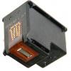 Как прокачать картриджи СНПЧ-конструктора (на 2-картриджном принтере) – инструкция