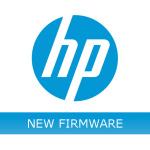 HP выпустит 20 января прошивку для PageWide 377dw, 352dw, 477dw, 452dw, 477dn, P55250dw, P57750dw, которая отключит СНПЧ, ПЗК, старые и неоригинальные картриджи