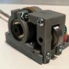 На Kickstarter решают проблему закупорки экструдера и обрыва нити 3D принтера