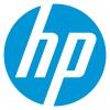 HP запустила программу продвижения своих 3D-принтеров Jet Fusion