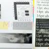 Чернила не сохнут на фотобумаге – проблема с принтерами HP и Canon