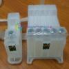 Инструкция по установке СНПЧ для Epson Stylus Photo 1290, 900, 1270, 1280