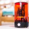 На Kickstarter собрали деньги на бюджетный SLA 3D-принтер