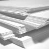 Офисная бумага: основные характеристики и классы