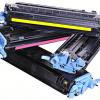 Правила хранения и использования картриджей для лазерных принтеров