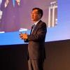 Epson выходит на быстрорастущий рынок 3D-печати