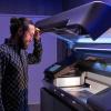 HP выпускает 3D-принтеры Jet Fusion 340, 380, 540 и 580, которые воспроизводят сами себя