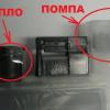 Как заправить картриджи Brother LC3617 и LC3619XL для MFC-J3530DW, MFC-J3930DW, MFC-J2330DW — инструкция