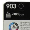 Сколько страниц может напечатать картридж, стандарт ISO/IEC 24711
