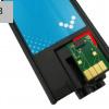 Особенности картриджей HP 991 для PageWide Pro 750dw, 772dn, 777z, Color 755dn, 774dn, 774dns, 779dn, 779dns, 795z+ и совместимых чипов Apex