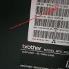 Как определить дату выпуска принтера или МФУ Brother