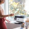 HP выпускает линейку офисных МФУ 4-в-1 OfficeJet Pro 8025, 8035, 9015, 9025, Premier в новом дизайне