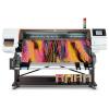 HP выпускает первые сублимационные принтеры STITCH S300 и S500 для прямой печати на текстиле с термоструйной ПГ