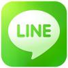 Принтеры Epson научатся взаимодействовать с мессендежером LINE