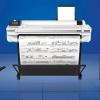 Отличия между HP DesignJet T120, T125, T130, T520, T525, T530