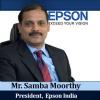 Epson воюет с лазерными принтерами в Индии
