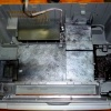 Принтер Epson сливает чернила – как исправить