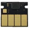Появились совместимые чипы для картриджей HP 831 под латексные плоттеры LATEX 310, 315, 330, 335, 360, 365, 370, 375, 560, 570