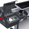 Как установить декодер на HP DesignJet T1100, T1100ps, T1120, T1120ps, T610, T620 – инструкция