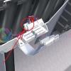 Как установить декодер на HP DesignJet T795, T770, T790, T1200, T1300, T2300, Z5400ps – инструкция