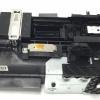 """Ошибка """"Подготовьте комплект № 2 для обслуживания"""" (Preventive Service maintenance kit 2) на HP Designjet T120, T125, T130, T520, T525, T530 – что делать"""