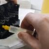 Промывка печатающей головы Canon MAXIFY MB2040, MB2340, IB4040, MB5040, MB5340, MB2140, MB2740, MB5140, MB4540, iB4140 – инструкция