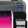 Epson выпускает сублимационный принтер SureColor SC-F6300