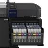 Epson выпускает сублимационный плоттер SureColor SC-F9400 и флуоресцентную модификацию SC-F9400H