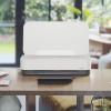 HP выпускает компактный принтер Tango Terra из переработанного пластика