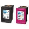 Где найти перезаправляемые картриджи (ПЗК) для принтеров HP Deskjet F2483, F4283, F4583, F2480, D2663, F2420, F4280, D2563, Photosmart C4683, C4680, C4780