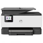 HP выпускает 23 принтера, совместимых с программой HP+