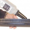 Заправка картриджей 12A для HP LaserJet 1018, 1010, 1020, M1005, 3055, 1022, 3050, 3052, 1015, 1012, 3015, 3020, 3030 – инструкция