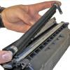 Заправка картриджей 15A для HP LaserJet 1200, 1000, 1220, 3380, 3330, 3300, 3310, 3320, 1005W – инструкция