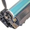 Заправка картриджей 51A/Q7551A для HP LaserJet P3005, M3027, M3035 совместимым тонером – инструкция