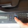 Как узнать версию прошивки на принтерах Samsung M2070, M2020, M2070W, M2020W, M2070FW, M2830DW, M2880FW, M2870FD, M4070, M4020, M3820, M3870