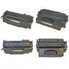 Заправка картриджей 49A / 49X для HP LaserJet 3390, 3392, 1160, 1320, 1320N, 1320NW, 1320TN – инструкция
