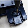 """Как заменить чип """"памперса"""" на Canon imagePROGRAF (контейнер-картридж технического обслуживания) MC-10, MC-16, MC-05, MC-07, MC-08, MC-09, MC-04 – инструкция"""