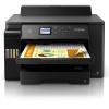 Epson выпускает принтер L11160 Ecotank / «Фабрика Печати» формата А3+ для офиса