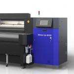 Epson везёт в Россию текстильные принтеры Monna Lisa вместе с новой моделью ML-8000