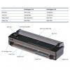 Сервис-мануал для HP Designjet T120, T125, T130, T520, T525, T530 24″, 36″